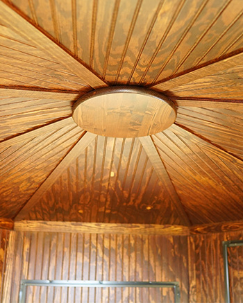 insulated-ceiling